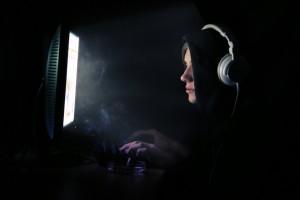 Spielmodi für Lasergame - genau, wie beim Computerspiel.