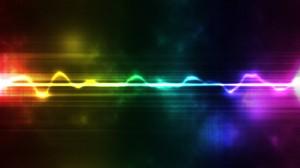 Lasertag beam