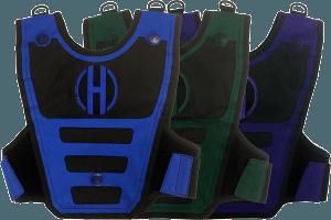 hb-vest-web-2