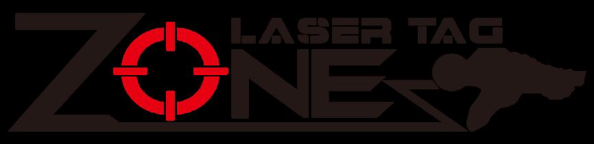 Zone Lasertag Logo