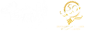 Lasergame Berlin Lasertag Equipment Shop