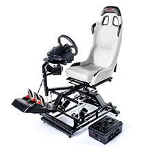 VR Motion Seat