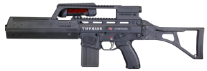Lasertag Equipment gebraucht iCombat